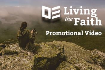lf-promo